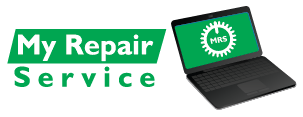 My Repair Service